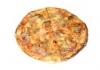 Pizza & Kapsy
