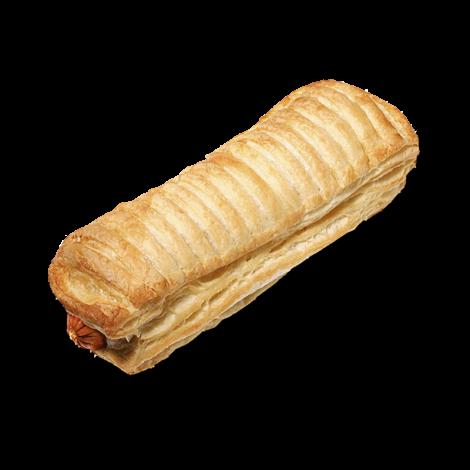 XXL Hot Dog