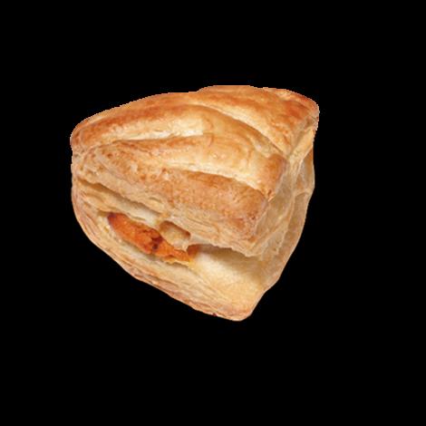 Mini pizzové 1 kg
