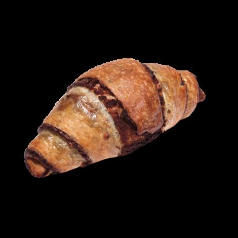 Rollo čokoládové 1 KG
