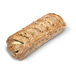 Maxi Fit syr - cesnak
