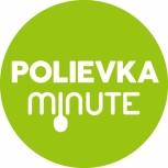 Polievka podľa dennej ponuky