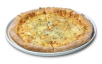Pizza syrová
